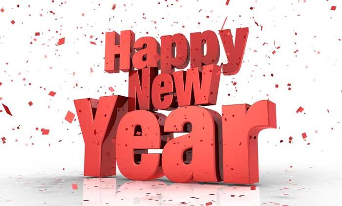 Dragons Machine Wish You Happy Chinese New Year!