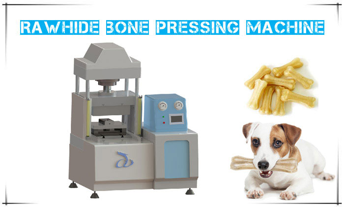 How To Choose A Pet Food Equipment Mold?