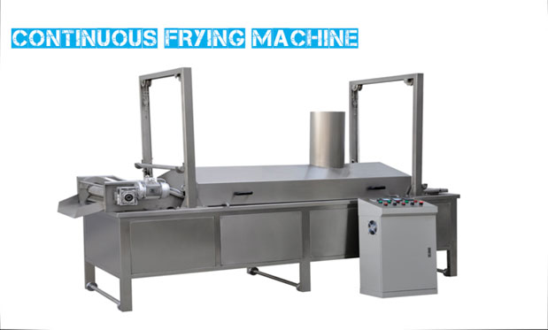 Micro-wave Dryer