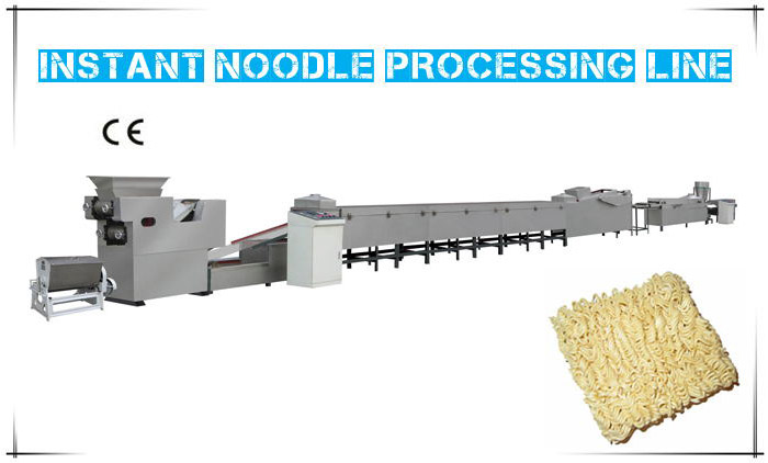 Do you Know About the Maintenance and Maintenance of Frying Equipment?
