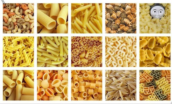 Is Macaroni High in Calories During Weight Loss?